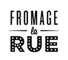 Fromage La Rue