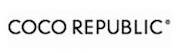 Coco Republic