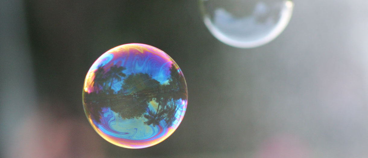 bubbles_1220