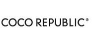 coco_republic_94