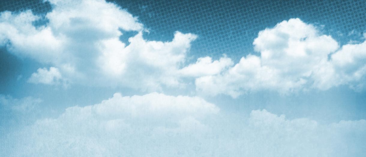 clouds_1220