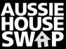 aussie-house-swap_94