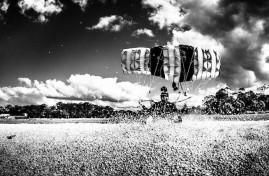 Skydive Australia SEM Strategy