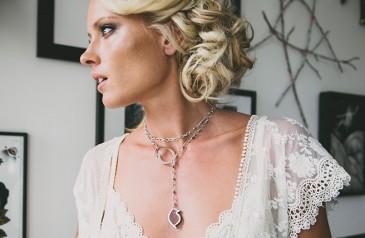 Gemma Coles Jewellery