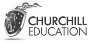 Churchill Education