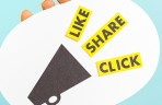 How to Create Shareable Social Media Content