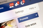If you're not using Facebook Ads, you should be